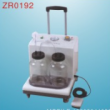 Trolley Electric Suction Unit