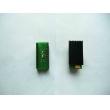 Biotecnica(Italy BT) Chip,Drive motor,Chemistry Analyzer bt2000plus,bt3000plus New