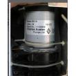 Dirui(China)Positive pump for Dirui BF-6800 hematology analyzer (New,original)