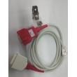 MASIMO(USA)rainbow patient cable Ref:2406 ,Ref:2525 (New,Original)