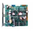GE PCB, PN p9522qh,Logiq 500 Ultrasound Machine