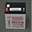 Ohmeda(USA)New Ohmeda original battery / original 1009-5682-000 Battery / Avance Battery