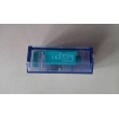 Hitachi(Japan) Chloride Electrode Cartridge (CL-)(PN:7224404 HI) , Chemistry Analyzer 911,912 New