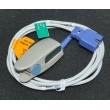 Newtech(China)Newtech finger clip SpO2 sensor, palm-style SpO2 sensor, Newtech encryption type SpO2 sensor