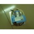 Beckman-Coulter(USA) D725-21-01 Pump,vacuum,Immunology Analyzer Access NEW