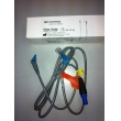 Fisher&Paykel(New Zealand) 900MR868  temperature  probe (New,Original)