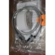 GE(USA)GE S / 5, B20 / B30 / B650 Patient Monitor Ohmeda repetitive ear clip SpO2 sensor/GE OXY-E-UN SpO2 sensor