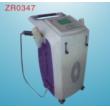 Ozone Multifunction Lrrigation thetapy equipment