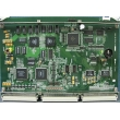 Mindray Digital Processing Board,DP9900plus Ultrasound Machine