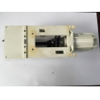 Beckman-Coulter(USA)Syringe,Waste Complete(PN:XDA827BS),Hematology analyzer 5DIFF AL/OV       Used