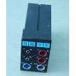 GE Ohmeda S5 Patient Monitor M-ESTP-00-04 parameter module