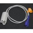 Mindray(China)DB7 SpO2 sensor/ digital Adult finger clip SpO2 sensor/ Monitor accessories SpO2 sensor 7-pin digital
