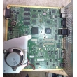 Spacelabs(USA) CPU board for space lab device model 91387 Ultraview SL patient monitor   multiparameter  patient monitor (New,Original)
