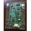 Hp(USA) Mother board,Monitor VIRIDIA24C Used