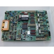 Abx(France) MotherBoard,hematology analyzer M60,Micros60 New