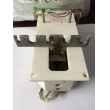Beckman-Coulter(USA)MOTOR, BLOCK FOR REAGENT SYR(PN:XDA595AS),Hematology analyzer 5DIFF AL/OV       Used