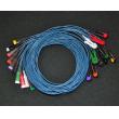 GE(USA)new original GE electrophysiological ECG Cable