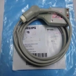 Philips(Netherlands)Original Philips split five lead main cable, M1520A five lead main cable, MP20 / 30/50 main cable
