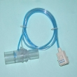 Ohmeda(USA) anesthesia machine flow sensor long 1503-3855-000,Anesthesia machine parts   New