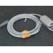 Comen(shenzhen) Comen adult digital finger clip SpO2 sensor,Comen digital SpO2 sensor,Comen monitor sensor