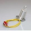 Dirui(China) lamp 12V-20W, CS-T240,CS-300,CS-400,CS-600,CS-800,CS-1200,  Chemistry Analyzer  NEW