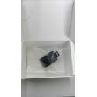 Mindray(China) sample detector, Chemistry Analyzer BS800,NEW,original