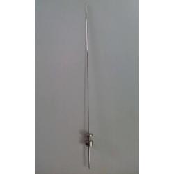 Abx(France) (PN:XDA655DS) sample needle ,hematology analyzer pentra80 NEW