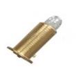 KEELER(UK) 7058 Lamp