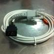 NONIN (USA)NONIN 8500/8600/8700/8800 SpO2 extension cable / SpO2 adapter cable / SpO2 main cable
