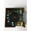 Beckman-Coulter(USA)PCB, PREAMP+MECA ASSY(PN:XAA423BS),Hematology analyzer 5DIFF AL/OV       Used