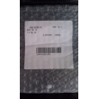 Sysmex(Japan) Seal NO. 18( PN: 346-6568-9 ),Hematology Analyzer XE-5000 NEW