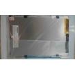Mindray(China) Hitachi Brand LCD screen for  Hematology Analyzer BC2300,BC2600,BC2800,BC3000,BC3200 refurbished