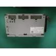 Nikkiso(Japan),Nikkiso Hemodialysis Machine Hemodialysis Machine DBB-27 series power supply box New,Original