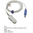 Edan(China) SPO2 for Edan M3A(New,Original)