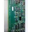 GE(U.S.A.)lcv vein machine GE large c image gate board used