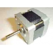 Lift motor for Mindray Hematology Analyzer BC2300,BC2600,BC2800,BC3000