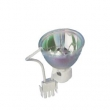 Pentax(Japan) colonoscopy bulb  ,     New