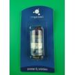CareFusion (USA) Oxygen Sensor  for Viasys Vela Ventilator (New,compatible)