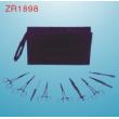 Male Lingation bag