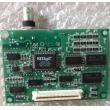Beckman-OLYMPUS(USA)  MV2342 board  for Chemistry Analyzer AU2700, (Original,Used,Tested)