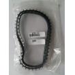 Abbott(USA)ARC RV transfer belt p/n: 7-92745-01 for Abbott Architect i2000SR,New,Original
