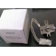 SYSMEX(Japan)  Lamp(PN:JB12V24WF6/SSM), Coagulation Analyzer CS2000i,CS2100i,CS5100i New