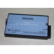 Philips(Netherlands) 10.8 V 6Ah Lithium lon Battery , MP30 patient monitor  NEW