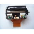 Uritest(China guilin) Printer,Urine Analyzer 200A/200B NEW