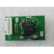 Landwind(China shenzhen) Amplifying board,PCBA,semi auto Chemistry Analyzer LWB100,LWB100C NEW