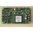 GE Dash 2500 Patient Monitor Masimo ms-11 oximetry board