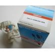 OSRAM(Germany) OSRAM XBO R 180W/45C OFR,Xenon-Arc-Lamp  NEW