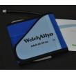 WelchAllyn(USA)Welch Allyn original dynamic cuff / Welch Allyn monitor dynamic cuff / original cuff