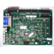 Mindray(China) MotherBoard, Chemistry Analyzer BS200,BS230,BS300 NEW