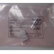 Ohmeda(USA)New original Ohmeda waterproof flow sensor / 1503-3858-000 flow sensor waterproof